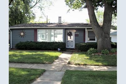 15032 Keeler Avenue - Photo 1