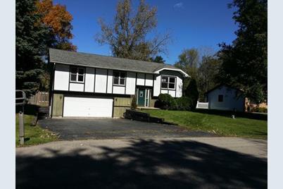 7710 E Maplewood Drive - Photo 1