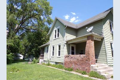 329 S Greenwood Avenue - Photo 1