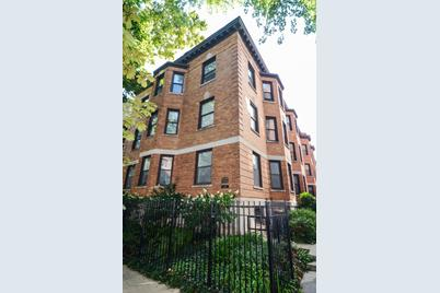 665 W Barry Avenue #GN - Photo 1