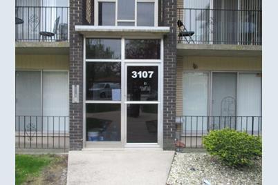 3107 Bernice Road #5 - Photo 1