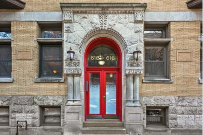 616 W Barry Avenue #2 - Photo 1