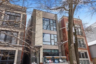 1021 N Honore Street #2 - Photo 1