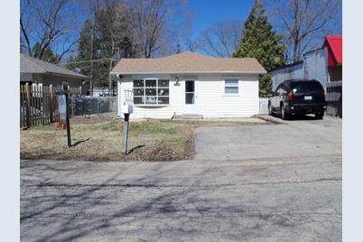 7406 Nantucket Drive - Photo 1