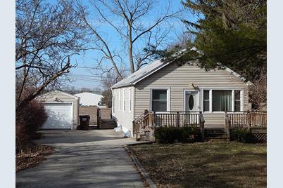 5118 Greenwood Place - Photo 1