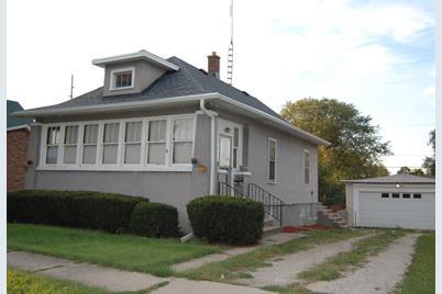 404 W Dakota Street - Photo 1
