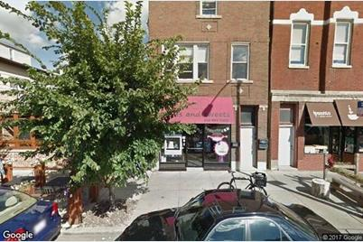 2039 N Western Avenue #2 - Photo 1
