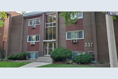337 S Maple Avenue #32 - Photo 1