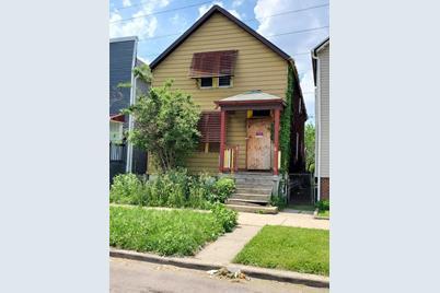5534 S Perry Avenue - Photo 1