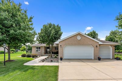 2276 Valley View Drive - Photo 1
