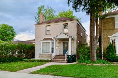 7141 N Kedvale Avenue - Photo 1