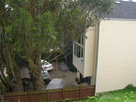 886 Moultrie St - Photo 7