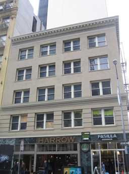 353-359 Kearny Street - Photo 3