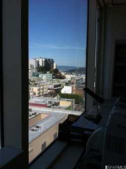 728 Pacific Avenue - Photo 9