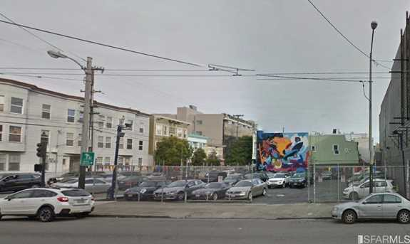 401 South Van Ness Avenue - Photo 1