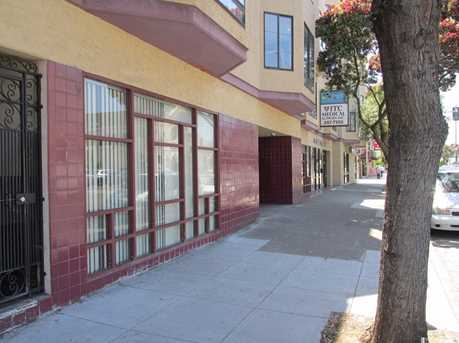 4355 Geary Boulevard - Photo 13