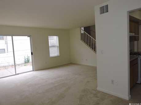 35 Garnett Terrace - Photo 9