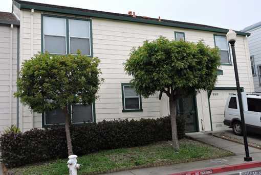 35 Garnett Terrace - Photo 1
