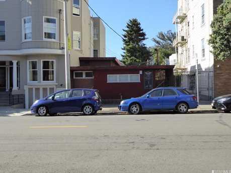 2175 Hayes Street - Photo 1