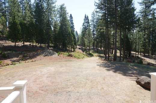 275 Canyon View Road - Photo 31