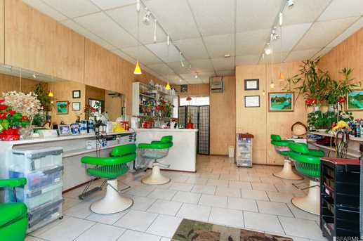 2539-2549 Balboa Street - Photo 3