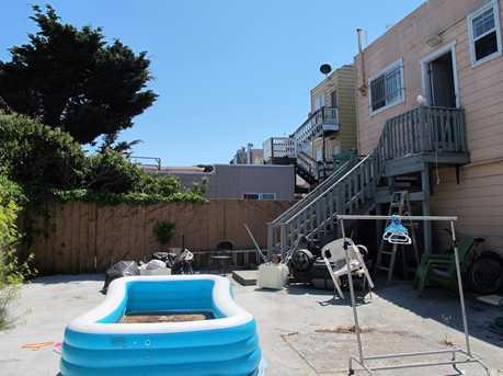 1710 Oakdale Avenue - Photo 5