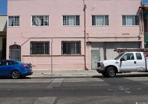 1710 Oakdale Avenue - Photo 1
