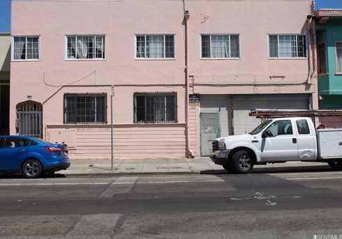 1710 Oakdale Ave - Photo 9