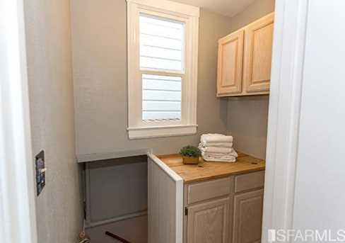 437 Campbell Avenue - Photo 23