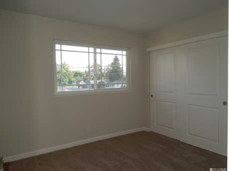 3695 Payne Avenue - Photo 9