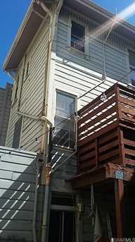 709-713 Webster Street - Photo 3