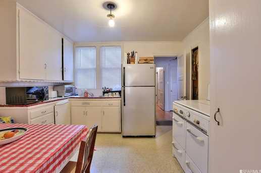 542-544 29th Avenue - Photo 31