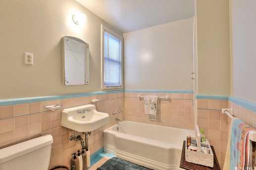 542-544 29th Avenue - Photo 34