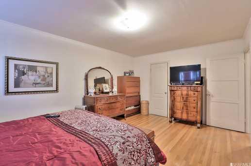542-544 29th Avenue - Photo 43