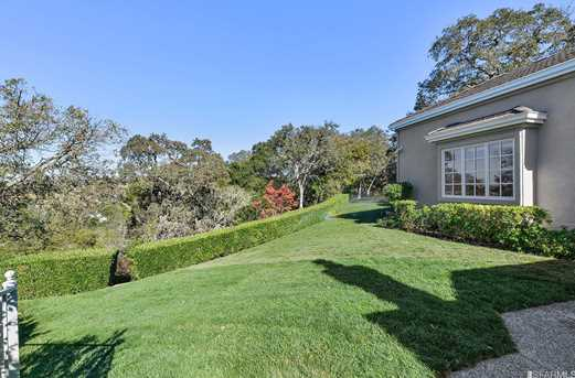 13430 Country Way - Photo 64