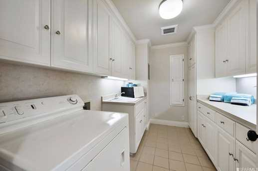 13430 Country Way - Photo 58