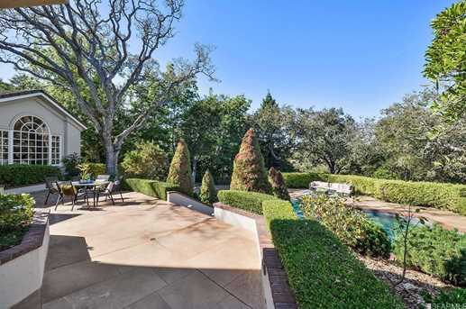 13430 Country Way - Photo 62