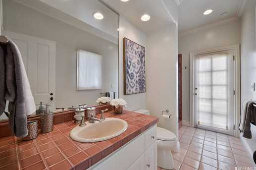 13430 Country Way - Photo 40