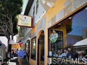 256 Bemis Street - Photo 49