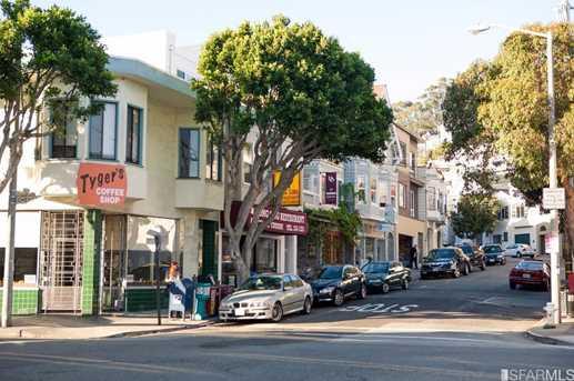 256 Bemis Street - Photo 44