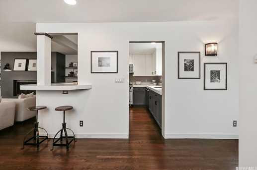 662 Alvarado Street - Photo 7