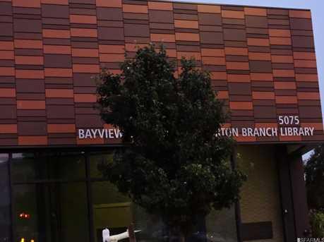 1740 Bancroft Avenue #353 - Photo 47