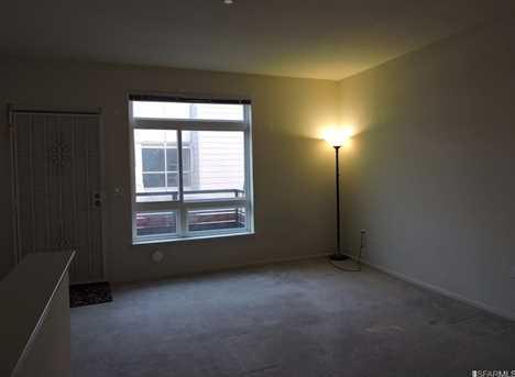 1740 Bancroft Avenue #353 - Photo 13