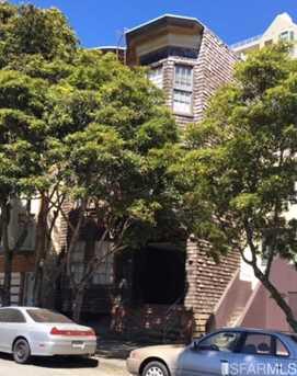 1428 Steiner Street - Photo 1