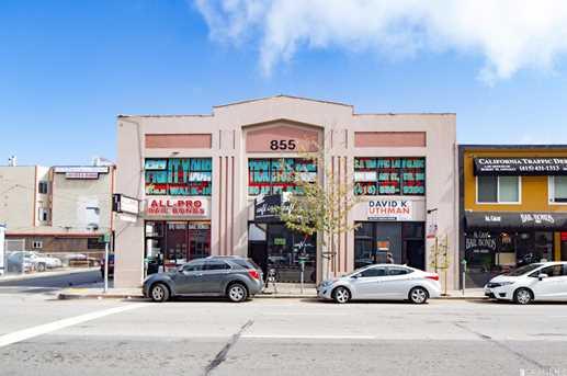 855 Bryant Street - Photo 1