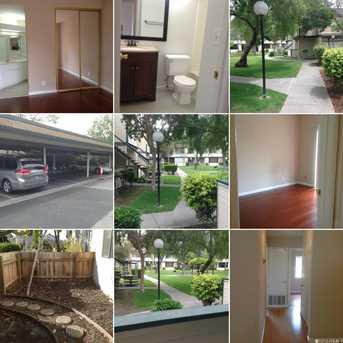 3053-3053 Risdon Drive #3053 - Photo 35