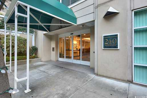 240 Lombard Street #437 - Photo 13