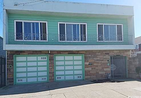 2915 Jennings Street - Photo 1