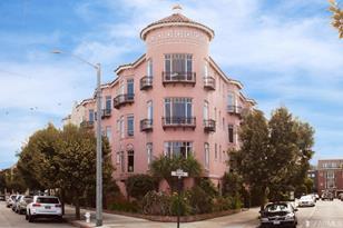 3789 Fillmore Street #3 - Photo 1