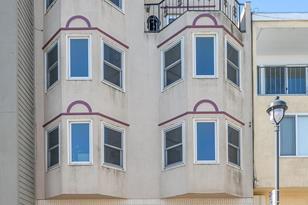 910 Corbett Avenue #2 - Photo 1